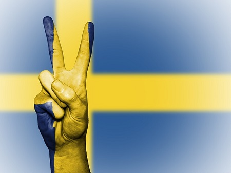 casino svensk licens